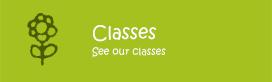 classes-shuffle-dance