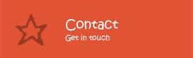 contact-shuffle-dance