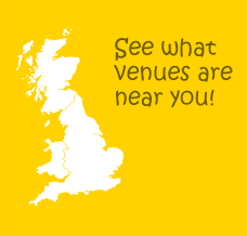 shuffle-dance-venues