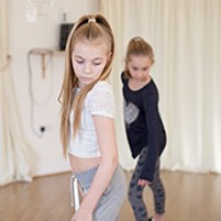 shuffle-dance-fife-advanced-dance-classes